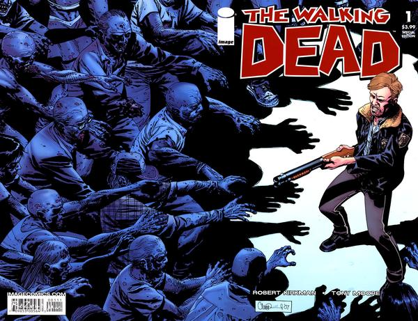 File:1283962-walking dead special edition page 1 super.jpg
