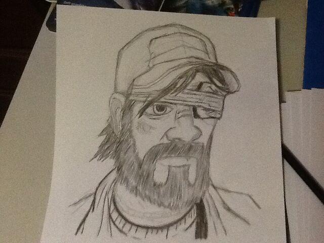 File:AHD Kenny Drawing.jpg