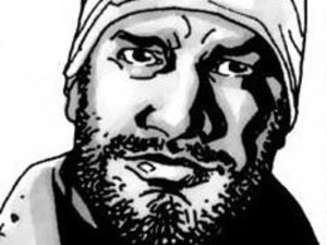 File:Comics walking dead tyreese.jpg