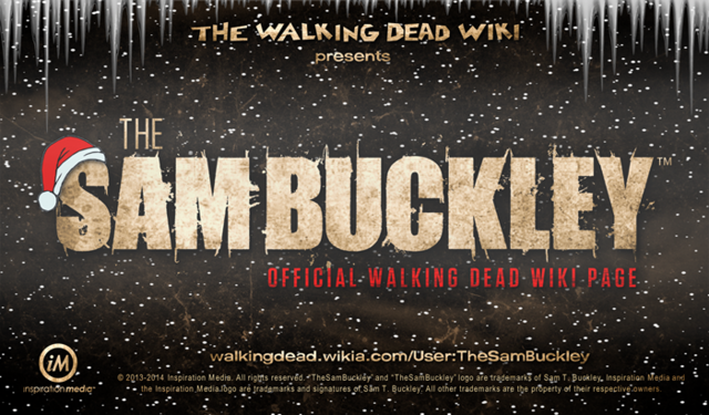 File:TheSamBuckley Christmas 2014 Banner.png