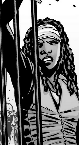 File:Iss108.Michonne6.png