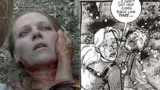 File:TV & Comic Comparison, 11.jpg