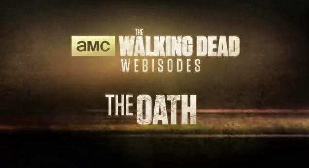 File:The-walking-dead-webisodes-the-oath.21985.jpg