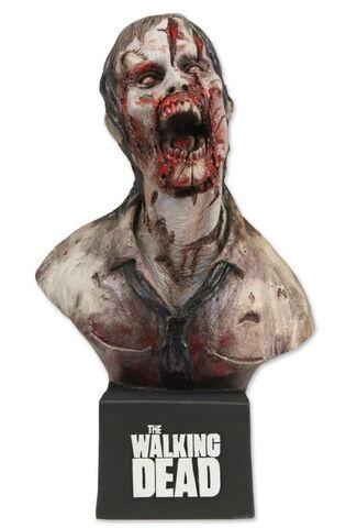 File:Walker Bust.jpg