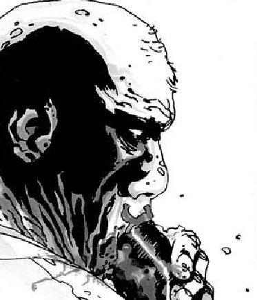 File:Zombie 40.PNG