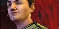 Doug (Video Game) Gallery
