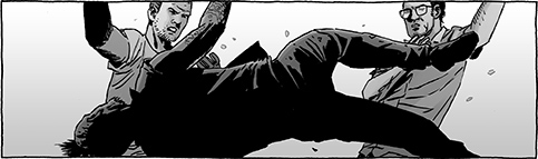 File:Issue119 Preview 1.png