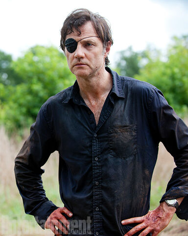 File:The-Walking-Dead-4-Temporada-S04E06-Live-Bait-004.jpg