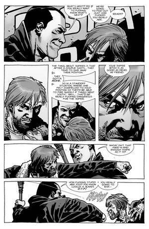 Walkingdead113 p5