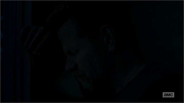 File:5x05 Abraham Overwhelmed.png