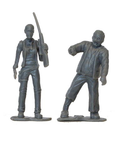 File:Andrea pvc figure 2-pack (grey) 2.png