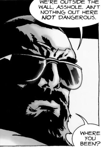 File:BruceIssue73Panel.jpg