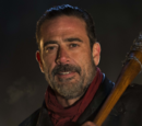 Negan (TV Series) Gallery