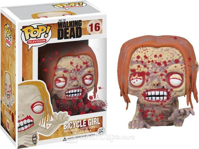 File:The-Walking-Dead-Bicycle-Girl-Zombie-Pop-Vinyl-Figure-Blood-Splattered-Version-14604915-5.jpeg