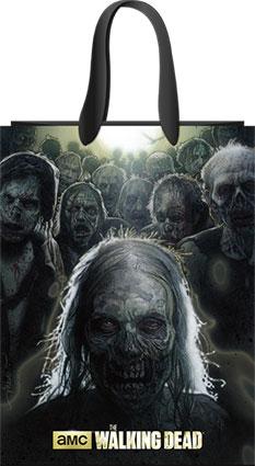 File:The Walking Dead GW3019.jpg