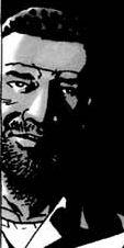 File:Tyreese fhuhger.JPG