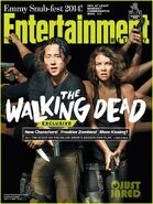 WalkingDead-GleggieCover
