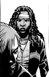 File:Issue 104 Michonne.png