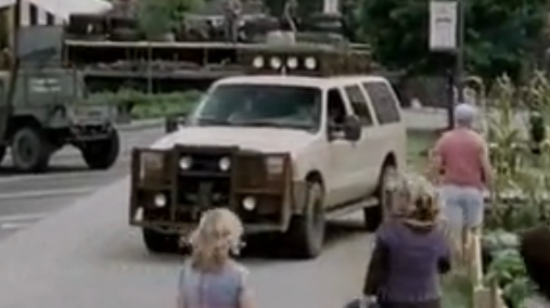 File:Chevvytruck.png