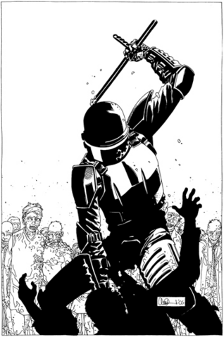 File:Issue28original.png