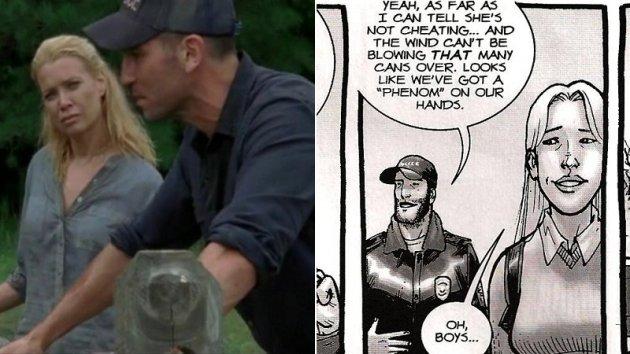 File:TV & Comic Comparison, 43.jpg