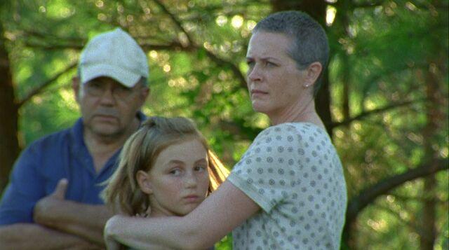 File:Carol Sophia 1x04.jpg