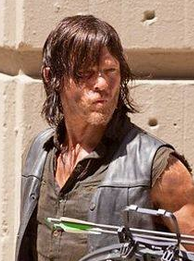 File:Daryl Season 5.png