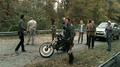 Thumbnail for version as of 11:37, September 28, 2012