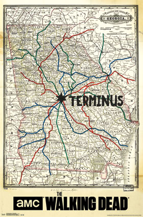 File:Walking Dead - Terminus Map.jpg