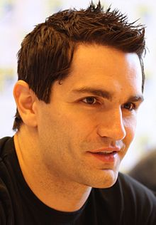 File:220px-Sam Witwer at Comic-Con 2011 cropped.jpg