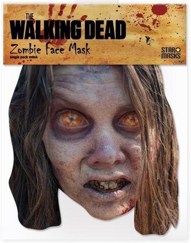 File:Bug Eyed Zombie Mask.jpg