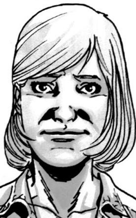 File:Carol (Comic Series).jpg