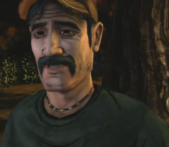File:Kenny 1251.png