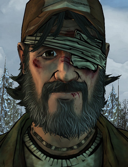 File:Kenny Season Two One Eye.png