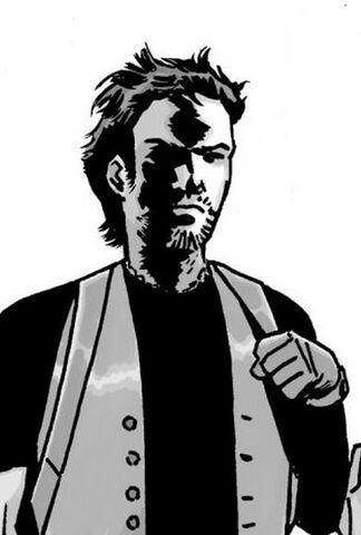 File:Luke Comic 127 ashfas.JPG