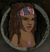 Michonne (Social Game)