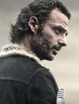File:Rick Grimes S6B.png