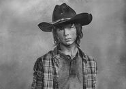 The-walking-dead-season-6-cast-silver-carl-riggs-935