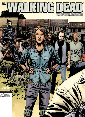 File:The Official Magazine (Issue 11) Alt.jpg