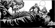 Abraham Corpse