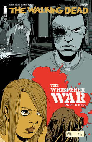 File:Issue160 Cover.jpg