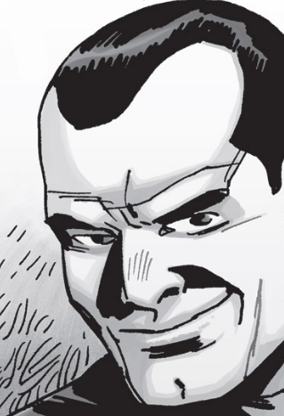 File:Negan 158.png