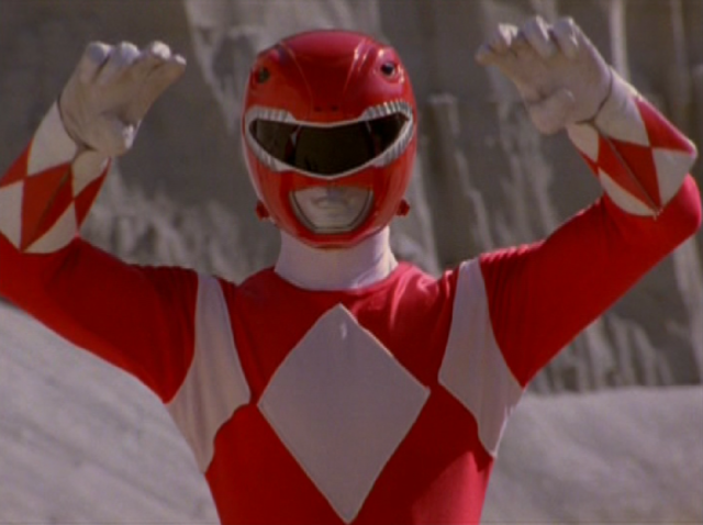 File:WF ForeverRed MMPR Jason.png