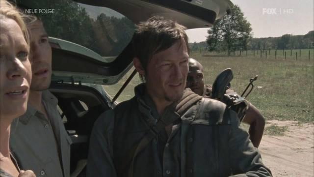 File:Andrea, Shane, Daryl e T-Dog 2x09.jpg