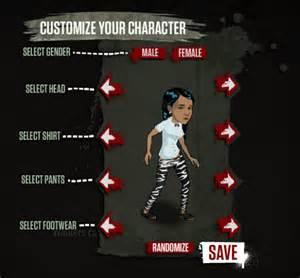 File:Heroine Customization2.jpg