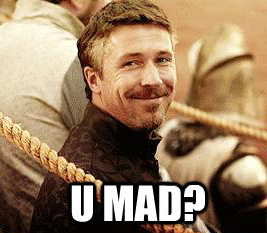 File:Littlefinger mad.png