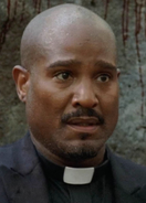 Season five gabriel stokes old