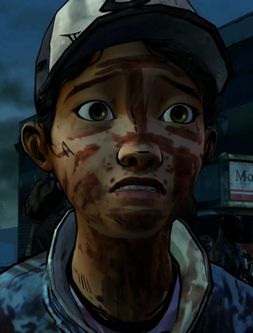 File:AMTR Clementine Wtnessing Sarita Getting Devoured.png