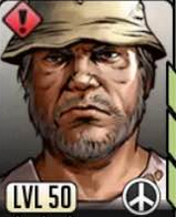 File:Dale RTS.PNG