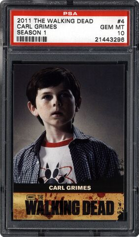 File:Trading Cards Season One - 4 Carl Grimes.jpg